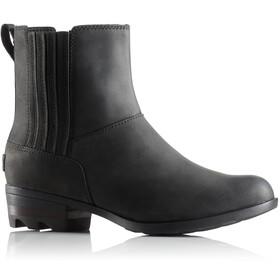 Sorel Lolla - Chaussures Femme - noir